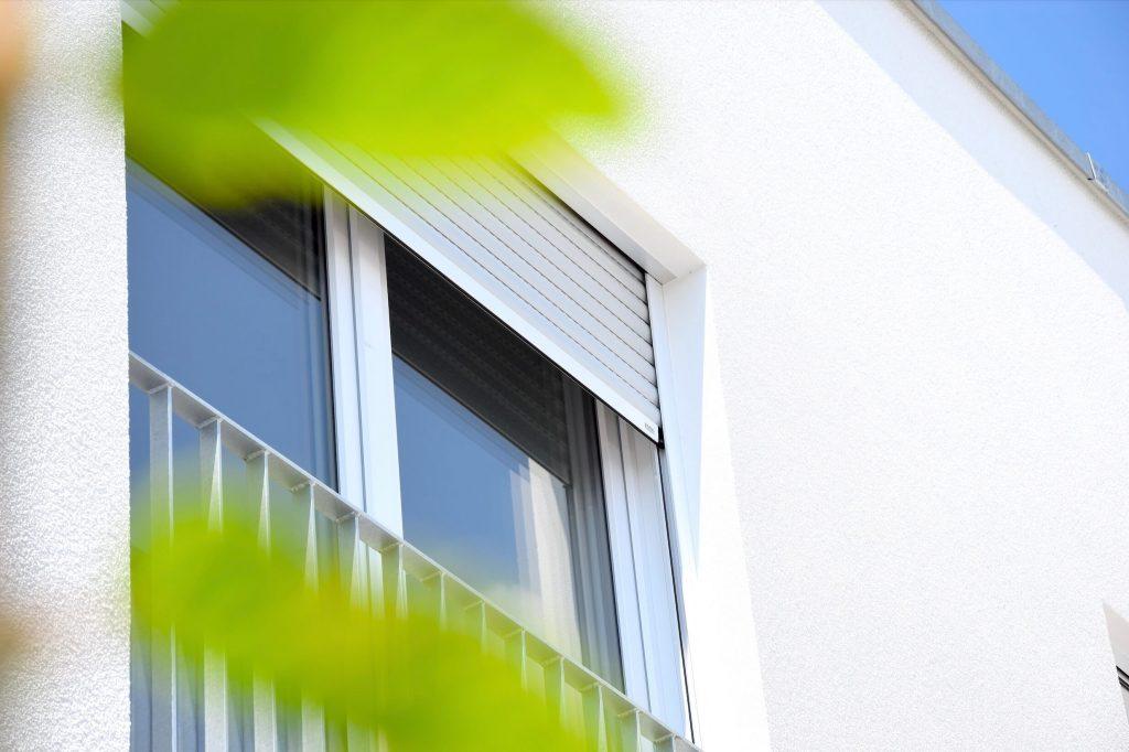 Rollos-Rolladen-Fenster-Kunststoff-Ottis-2