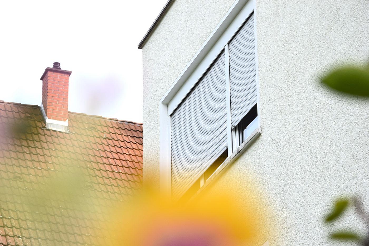 Rolladen für Fenster und Terrassentüren von Ottis in Bad Düben, Dresden, Leipzig und Nordsachsen